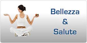 Stipsi ostinata?Pancia gonfia? Assumi Life cloruro di magnesio, Grazie all'azione citofilattica e igroscopica di LIFE cloruro di magnesio riequilibrerete la flora batterica, risolvendo per sempre il problema della stipsi con una normalizzazione dell'alvo. Il magnesio stimola il sistema biliare e nel duodeno apporta un'ondata di bile vescicale che tende a regolarizzare la peristalsi intestinale alterata nella costipazione cronica.
