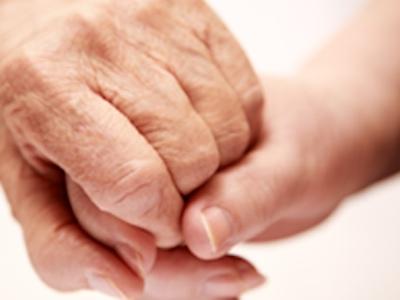 Dosaggio cloruro di magnesio per anziani