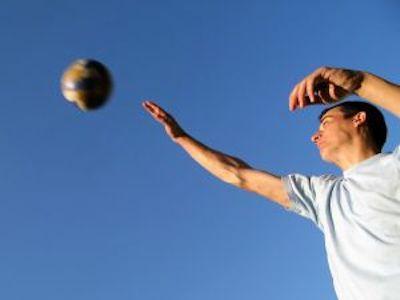 Dosaggio cloruro di magnesio per sportivi