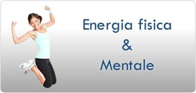 Energia fisica e mentale grazie al cloruro di magnesio
